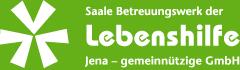 Saale Betreuungswerk der Lebenshilfe Jena gGmbH
